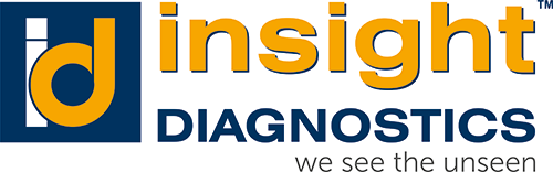 Insight Diagnostics